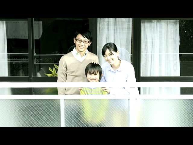 映画『不安の種』予告編