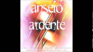 Video ANSEIO ARDENTE download MP3, 3GP, MP4, WEBM, AVI, FLV Juli 2018