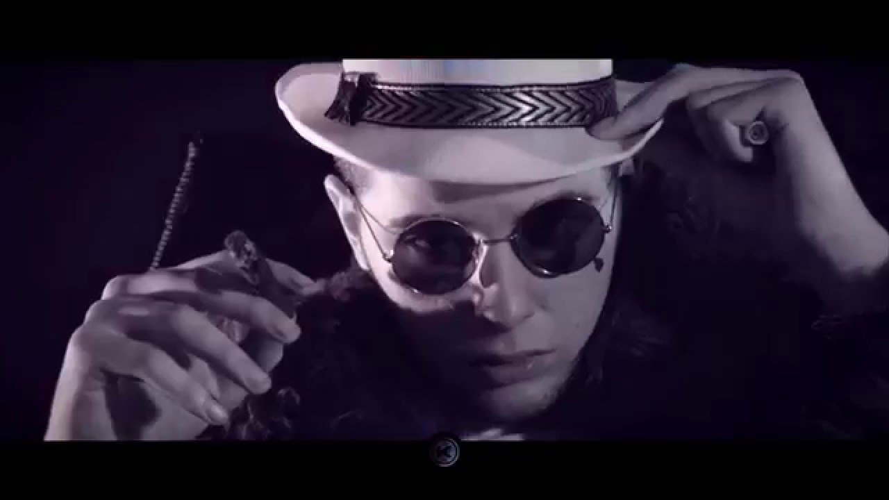 Page 1 | Psyco One - P.S.Y.C.O. (OFFICIAL VIDEO) [Prod. Cava - #FreeDownload]. Published by DjMaverix on Wednesday, 23 December 2015 in Dj Maverix (Blogs)