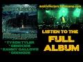 Debt Collectors - Escape From Arkham Asylum [2010 Full Mixtape]