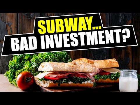5-reasons-to-not-buy-a-subway-franchise-(2020)