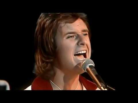 Gary Wright - Dream Weaver (1975 Live) (HD)