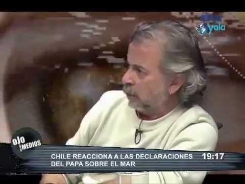 El Papa en Sudamérica y la tergiversación de los medios