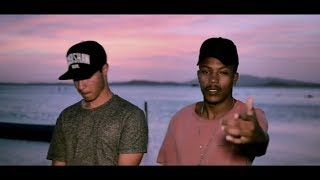 Baixar Quartz x Heezy - ANOITECER (Prod. Rick Beatz)