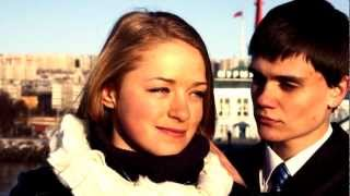 SaDly - Прости за любовь (Cover)