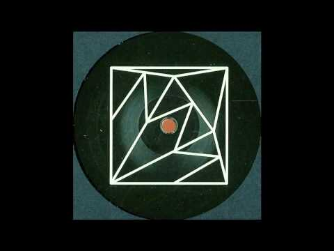 Detroit Swindle   The Break Up  Heist Recordings 3:)