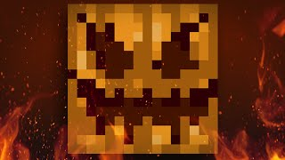 Minecraft: SCARY BLOCKS