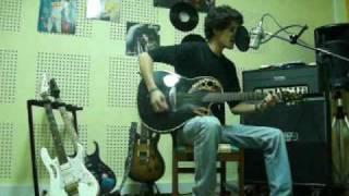 Joao Seilá (Joao Santos Idolos) - Jukebox man