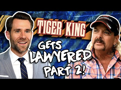 laws-broken:-tiger-king-(lawyer-reacts-part-2)-//-legaleagle