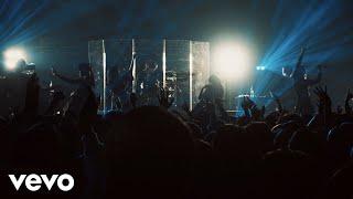 PassCode - DIVE INTO THE LIGHT (Zepp Tour 2019 at Zepp Osaka Bayside)