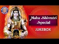 Download Mahashivratri Special – Shiva Devotional Mantras & Songs | Mahashivratri 2017 MP3 song and Music Video