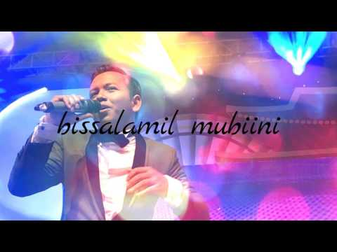 Irsya - Sholatun Bissalamil Mubin (LIRIK) Mp3