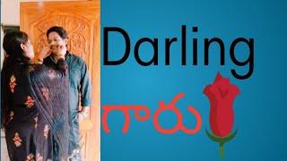 Seetaramaraju movie  Srivaru Doragaru video song   Nagarjuna,Sanghvi  Song by HamsiniVlogs #Shorts