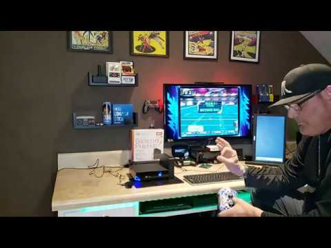 alienware-alpha-r1-revisited---live-arcade-test-through