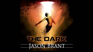 The Dark Audiobook - Jason Brant