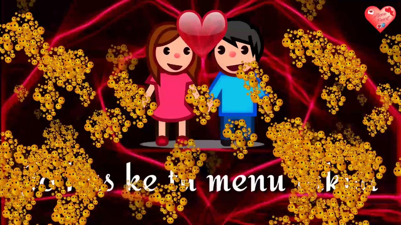 Teri khair mangdi (full song) baar baar dekho download or.