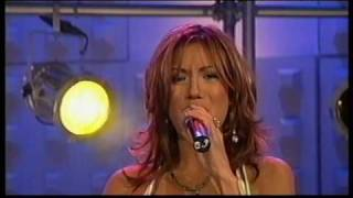 No Angels - Someday - live