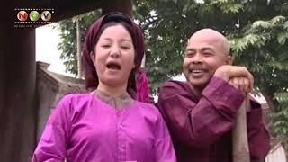 Phim Hài Hoài Linh, Quang Tèo Hay Mới Nhất 2018 | Nụ Cười Vàng Entertainment