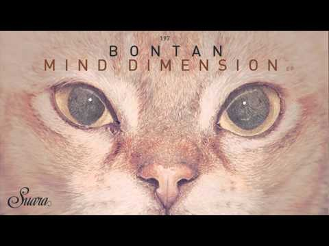 Bontan - State Of Mind (Original Mix) [Suara]