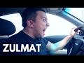 Zulmat (uzbek kino, trailer) | Зулмат (узбек кино)