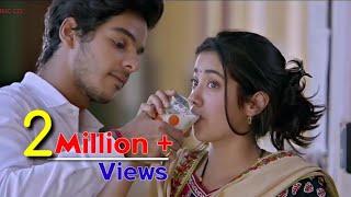 new-romantic-couple-love-whatsapp-status-2018-faimily-goal-dhadak-movie-status