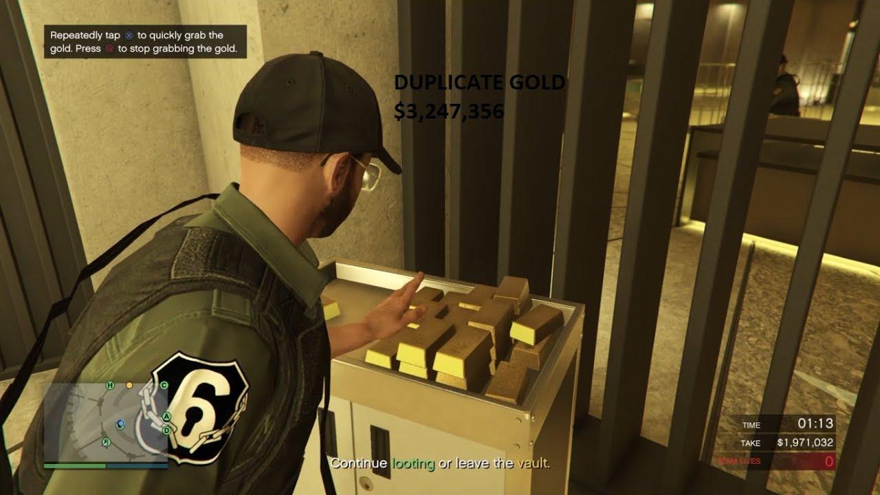 Liberty casino free spins