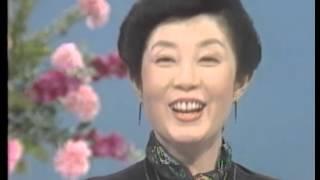 3時のあなた 萩原健一 いしだあゆみ 婚約発表 いしだあゆみ 検索動画 7