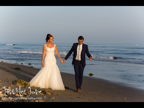 weddings-at-don-carlos-leisure-resort-&-spa---elviria,-marbella