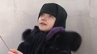 Жизнь и устав Свято Касперовского монастыря Life and monastery charter