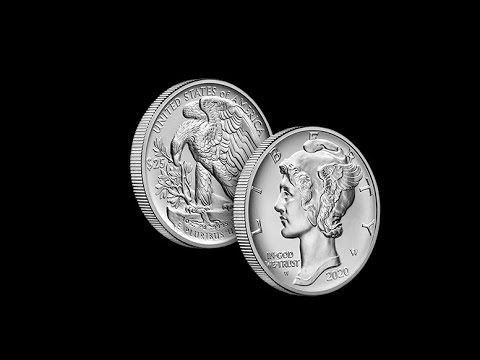 Did The 2020 American Eagle One Ounce Palladium Uncirculated Coin Sold Out In Less Than 24 Hours?