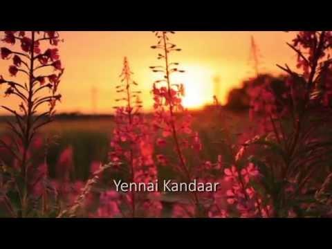 Pastor Robert Roy 'Yennai Kandaar' 1080p