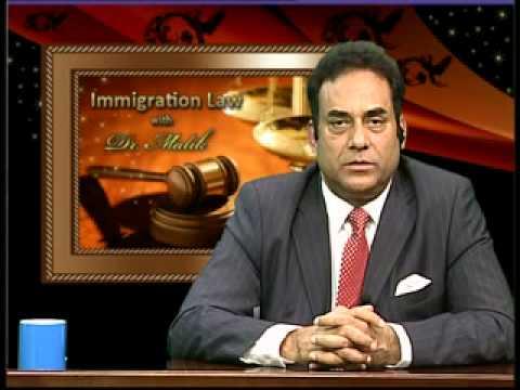 Immigration Law 06102012P1