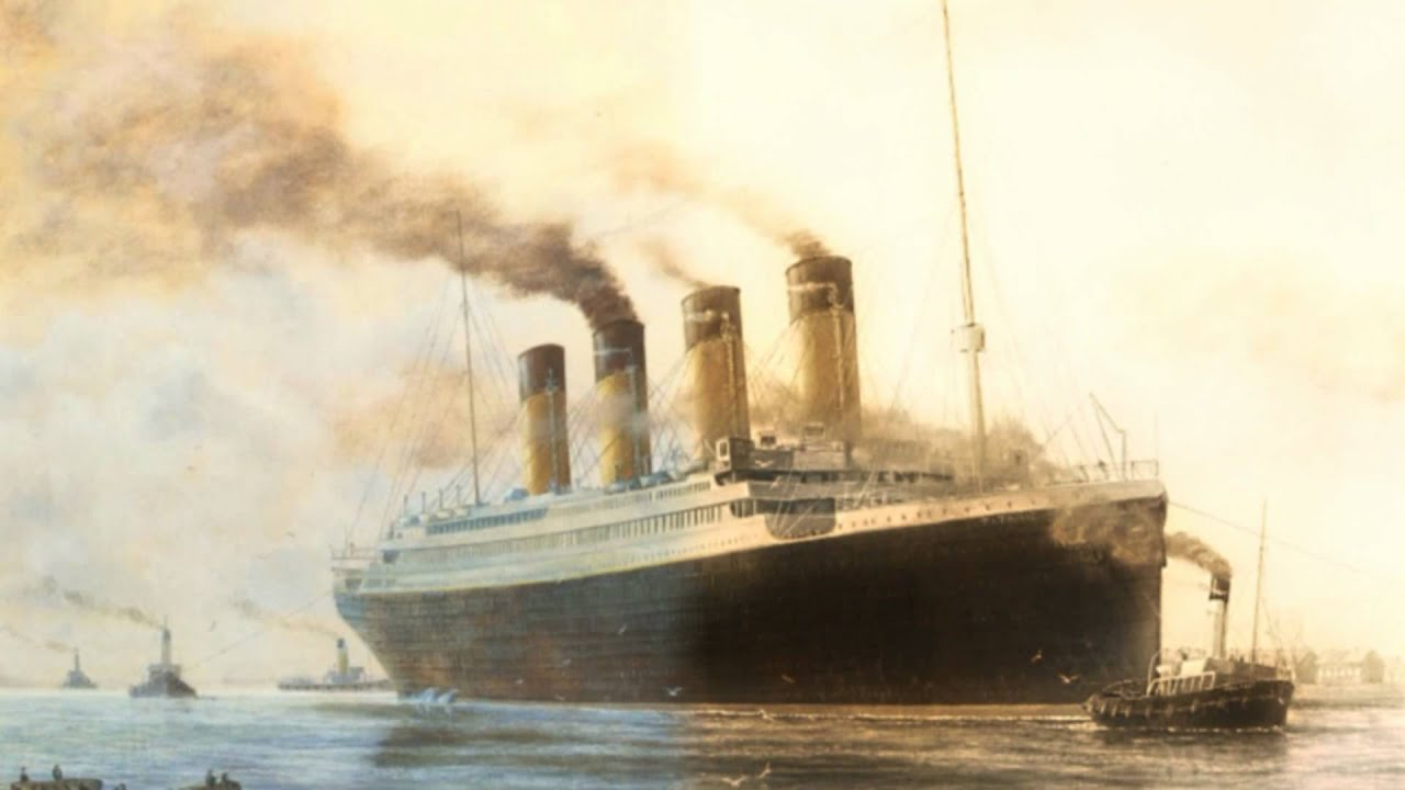 titanic history essays Titanic movie free essays - studymode essays - largest database of quality sample essays and research papers on titanic movie example research paper topics: the titanic you are welcome to search thousands of free research papers and essays search for your research paper topic now.