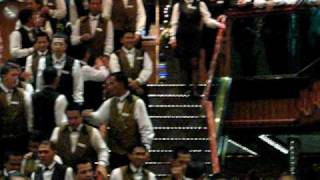 Cruise Pictures - Carnival Triumph - 7-5 to 7-10-2010 172.avi
