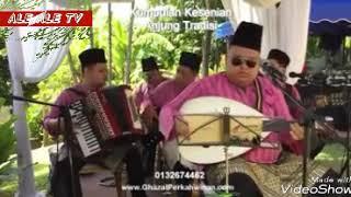 "Lagu Melayu Lucu ""Pengantin Baru"" @Ale Ale tv"