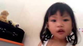 Permen Kopiko 2 years old