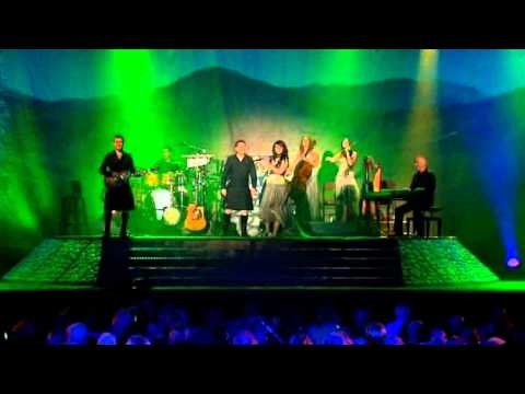 Heritage - Belfast Polka