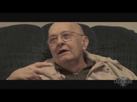 CIA Agent Confession about Aliens & UFO's
