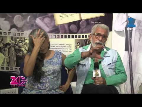 Zee Connect Season 5 Episode 33
