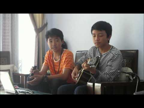 Coboy Junior - Eeeaa (New cover HD)