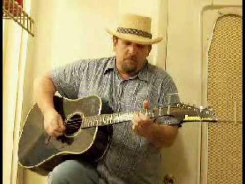 Curtis Loew By Lynyrd Skynyrd Cover Youtube