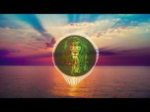 Tunes of I - Solar Rays
