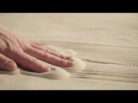 Video GBI Bestattung Kinospot 2016