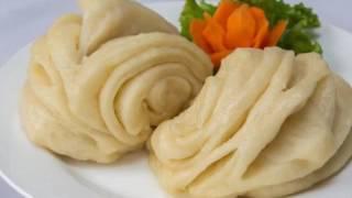 Tibet Kitchen Bangkok ❤️