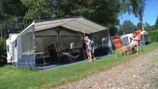 BestCamp - Bospark Ede