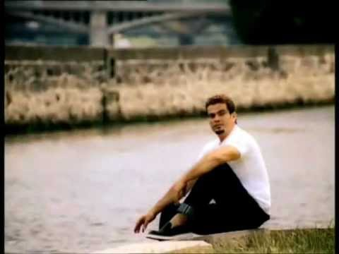 Amr Diab - Aref Habiby [2011].