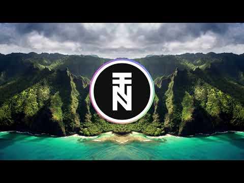 Lorde - Homemade Dynamite (Heimanu Trap Remix)