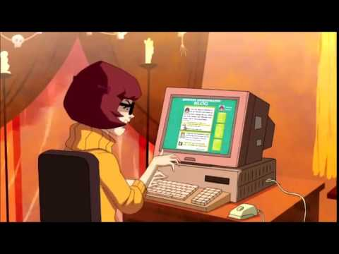 Scooby Doo & Guess Who? | Peebles' Pet Shop of Terrible Terrors! | Boomerang from YouTube · Duration:  2 minutes 9 seconds