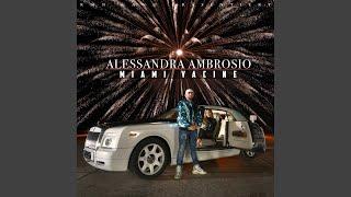Play Alessandra Ambrosio