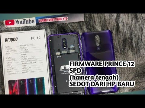 firmware-prince-pc12-(star)-kamera-tengah-spd,-sedot-dari-hp-baru,-atasi-bootloop,-matot-work-100%